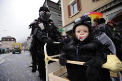 Bild: Urs Hanhart/Neue UZ