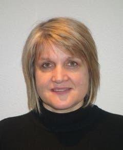Yvonne Jörg (53), Andermatt, kaufmännische Angestellte, neu. (Bild: PD)