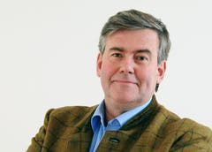 Thomas Arnold, FDP. (Bild: Neue UZ)