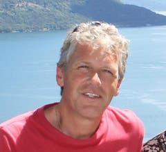 Paul von Allmen, 54 Jahre alt aus Malters. (Bild: zvg)