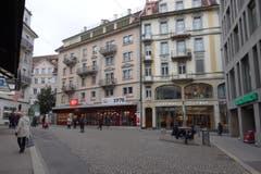 Falkenplatz vorher (Bild: PD)