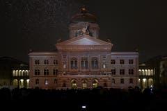Bild: Pius Amrein / Neue LZ