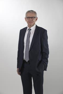 Leo Müller, Nationalrat (CVP/LU): Ja (Bild: PD)