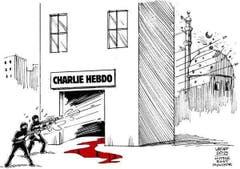Bild: Carlos Latuff
