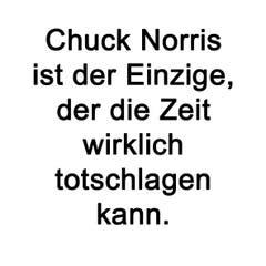 Weitere Witze über Chuck Norris sind unter folgendem Link zu finden: http://www.aberwitzig.com/chuck-norris-witze.htm