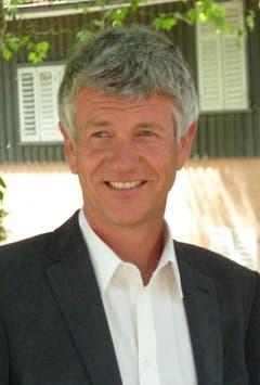 Thomas Böhni, GLP, Thurgau (Bild: Parlament.ch)