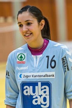 Laura Innes (Bild: Christian H.Hildebrand / ZZ)