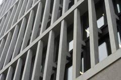 Die Gesamtkosten für den Bau belaufen sich auf 106 Millionen Franken. (Bild: Keystone)
