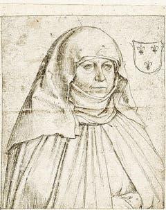Während der 1520er-Jahre hielten Ostschweizer Schwesternkonvente treuer zum alten Glauben als ihre männlichen Gegenparts. Besonders in St. Gallen machten ihnen die reformierten männlichen Autoritäten zu schaffen. Mit Zivilcourage wehrten sie sich jedoch, so dass Vadian einmal sagte: «Ihr seid je länger je härter.»