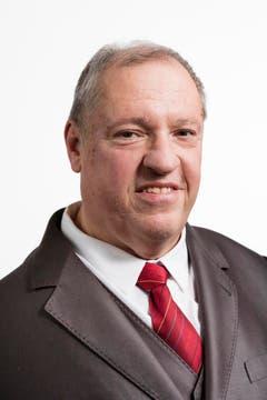 Christian Lohr, Nationalrat (CVP/TG): Ja. (Bild: Keystone)