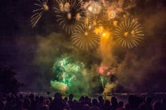 Fantastical 2015 (Bild: Reto Martin)