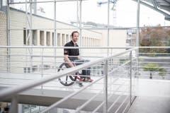 Marcel Hug für Thurgauer Zeitung (Bild: Manuela Jans- Koch (LZ) (Luzerner Zeitung))