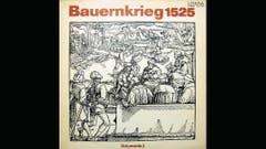 Mit der kirchlichen Reformation verbanden sich auch wirtschaftliche und politische Begehren. Bauernunruhen im Fürstenland, in Sax, Gams und in der Landvogtei Rheintal verliefen aber rasch im Sand. Luther und Zwingli selbst stellten sich gegen Geistliche, die Aufruhr statt frommes Leben predigten.