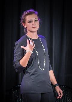 Bild: Karl Svec