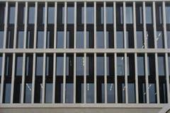 Am 27. April wird das Bundesverwaltungsgericht feierlich eingeweiht - einen Tag später sind die Türen für die Bevölkerung offen. (Bild: Keystone)