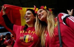 FUSSBALL, VIERTELFINAL, VIERTELFINALE, XWA BEL, WALES BELGIEN, UEFA EURO 2016, EURO 2016, EURO2016, FUSSBALLEUROPAMEISTERSCHAFT, FUSSBALL EM, (Bild: Keystone)