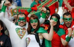 FUSSBALL, VIERTELFINAL, VIERTELFINALE, POL PRT, POLEN PORTUGAL, UEFA EURO 2016, EURO 2016, EURO2016, FUSSBALLEUROPAMEISTERSCHAFT, FUSSBALL EM, (Bild: Keystone)