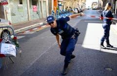 Bild: FRANCOIS MORI (AP)