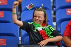 FUSSBALL, HALBFINAL, HALBFINALE, PRT XWA, PORTUGAL WALES, UEFA EURO 2016, EURO 2016, EURO2016, FUSSBALLEUROPAMEISTERSCHAFT, FUSSBALL EM, (Bild: Keystone)