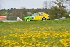 ACS Auto Renntage Frauenfeld (Bild: Donato Caspari)