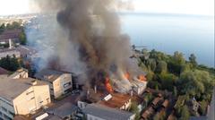 Bild: newspictures.ch/Beat Kälin