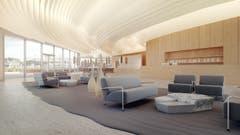 Bild: Visualisierung/Susanne Fritz Architekten