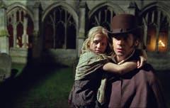 """""""Les Misérables"""" (Bild: Keystone)"""