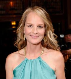 "Nominiert als beste Nebendarstellerin sind: Helen Hunt (""The Sessions"") (Bild: Keystone)"