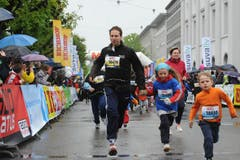 Bild: Boris Bürgisser / Neue LZ