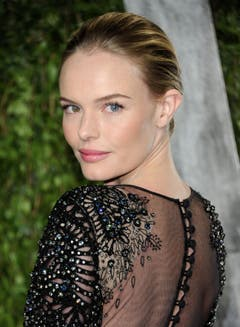 Kate Bosworth. (Bild: Keystone)