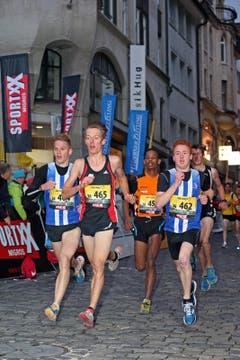 Bild: Philipp Schmidli / Neue LZ