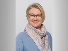 Karin Freitag-Masa (Bild: PD)