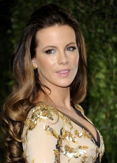 Kate Beckinsale. (Bild: Keystone)
