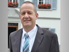Armin Tresch (Bild: PD)