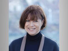 Sylvia Schranz-Kessel (Bild: PD)