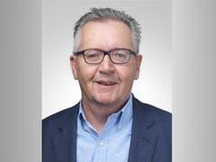 Peter Küng (Bild: PD)