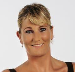 Jsabella Schmutz, Gossau (2. Platz Public Voting). (Bild: pd)