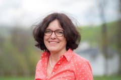 Claudia Hänggi, langjährige Olma-Besucherin, Weissbad. (Bild: pd)
