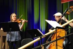 MelosMontis | Bild: Urs Hanhart (Altdorf, 19. Mai 2018)