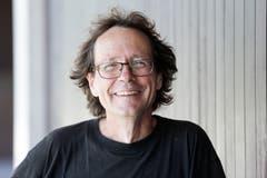 Und Adrian Bütikofer, Zürich ...