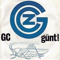 Das Lied von Nöggi erschien 1983. Der Text dazu stammt von Charles Lewinsky.