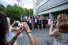 Bild: Manuela Jans-Koch (Luzern, 21. Juni 2018)
