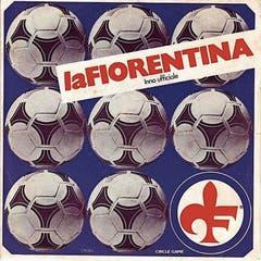 Das Lied von Ritter/Barbella erschien 1981.
