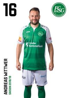 Andreas Wittwer: Note 4,5. Der Aussenverteidiger ist ein Dauerläufer. Steigert sich gegenüber dem Sarpsborg-Spiel.