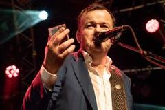 Philipp Fankhauser (Bild: Sascha Erni)