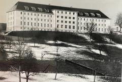 Staatsarchiv Luzern: 4B/1818