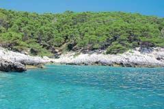 Meer von Apulien (Foto: Fototeca-ENIT-Sandro-Bedessi)