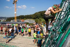 (Bild: Philipp Schmidli (Sursee, 8. September 2018))