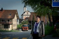 «Dieser Verstoss– ich meine dieser Vorstoss ...» Versprecher zum Ersten: Priska Galliker (CVP, Knutwil) musste selbst über ihre Wortwahl zu einer Motion von GLP-Fraktionschefin Michèle Graber (Udligenswil) lachen.