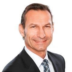 Oliver Imfeld, Kastanienbaum, Liste 2 – SVP, Unternehmer, Kaufmann KHS, MBA HSLU, 1968.nicht gewählt – 23'633 Stimmen